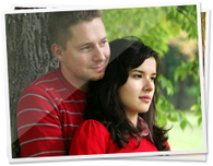HIV dating for HIV singles with HIV-Single.co | News | Scoop.it
