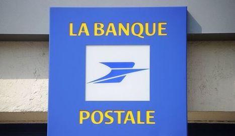 La Banque Postale prend 10% de la plateforme de financement participatif WeShareBonds | ECN: European Crowdfunding Network | Scoop.it
