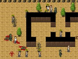 Infectonator World Dominator | Online games | Scoop.it