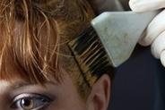 Hairdresser Job Overview | Best Jobs | US News Careers | Cosmetology | Scoop.it