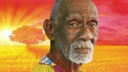 """Dr Sebi: Man Found """"Cures For All Diseases"""" AND Has The Supreme Court Ruling To Prove It! 