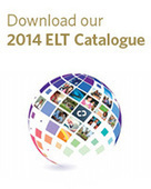 CLIL materials for teachers: Cambridge University Press  ELT | CLIL Teacher Education | Scoop.it