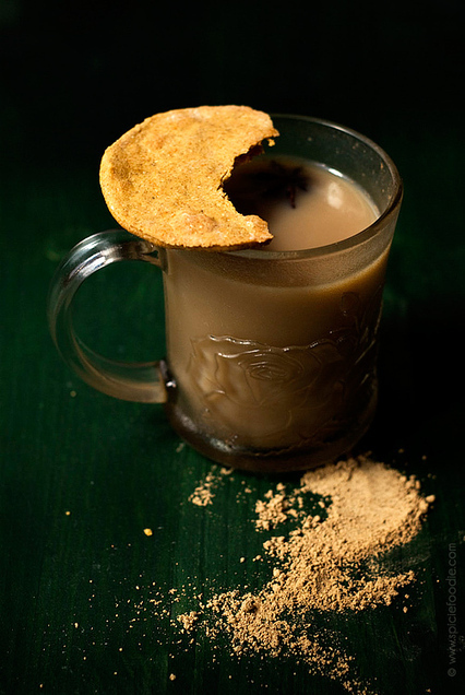 Acorn-Masala Coffee and Acorn Coffee | Last Call | Scoop.it
