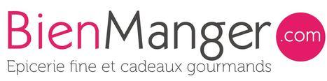 BienManger.com embauche 30 personnes en Lozère | Brèves de l'actu - Lozère - SO | Scoop.it