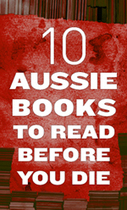 Home - The Book Club - ABC TV | Online reading challenges and book clubs | Scoop.it