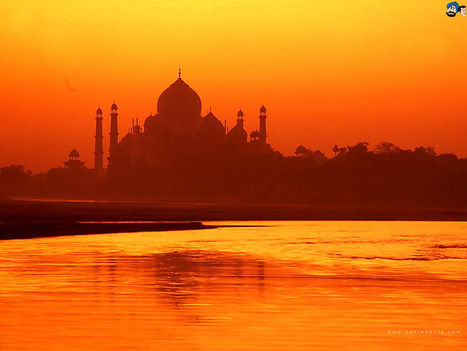 4 Days Delhi Agra Jaipur Tour | Golden Triangle India Trip | Scoop.it