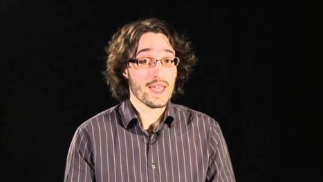 La baladodiffusion vidéo comme moteur de la classe inversée | TIC et  TICE mais... en français | Pédagogies | useful sites | Scoop.it