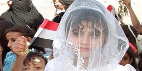 Les mariages précoces en Egypte sont généralement liés aux traditions et motivés par l'honneur et la honte | Égypt-actus | Scoop.it