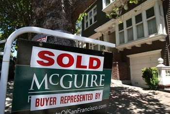 How much will Bay Area homes cost a year from now? | Bornstein  Law + BPG Insights | Scoop.it