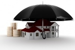 Homeowners Insurance: What it Offers to the Average Michigan Resident | Allied Insurance Managers, Inc. | Scoop.it
