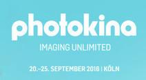 MINOX präsentiert sich zur photokina in Köln mit innovativen Produkten aus dem Foto- und Fernoptikbereich   MINOX   Scoop.it