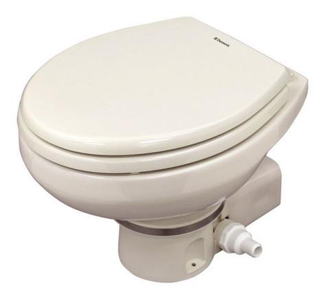 Tercer reconocimiento para los inodoros MasterFlush® 7100 de Dometic Marine, ¡Felicidades!   Saneamiento   Scoop.it