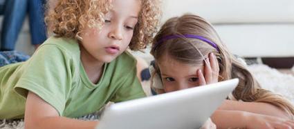 École : apprendre à l'ère digitale | apprendre | Scoop.it