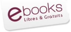 Ebooks gratuits : des ouvrages librement accessibles   TIC et TICE mais... en français   Scoop.it