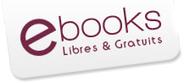 Ebooks gratuits : des ouvrages librement accessibles   Lecture, ressources et services numériques en bibliothèque   Scoop.it