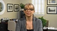 UNICO 2013 Persone Fisiche | Video | Directio - le strade nell'economia | BeraPartners | Scoop.it