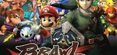 Super Smash Bros Wii U Won't Be Ready For A While | Video Game Blog, Video Games Reviews & News | Console gaming | Scoop.it