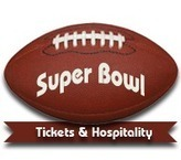 Super Bowl Hospitality Packages 2015 | Super Bowl | Masters Golf | Wimbledon Packages 2015 | Scoop.it