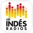 La famille des Indés Radio s'agrandit | Radioscope | Scoop.it