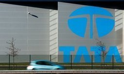 #Tata Steel benefited from #EU #climate policies, studies show   Messenger for mother Earth   Scoop.it