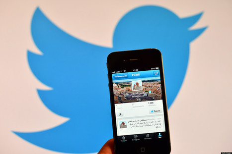 Social Media for Retailers: Tweet to Success | Media Mac | Scoop.it