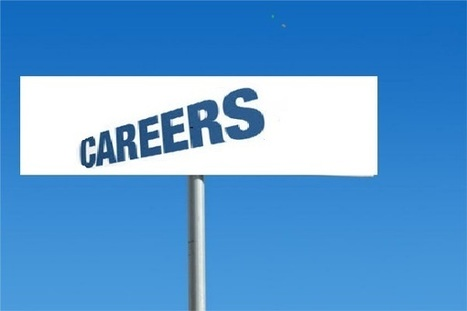 How to Make the Right Career Choice - Step By Step Guide | Education & Career | Scoop.it