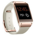 Samsung wearable technologies shaking up industry | Public Relations & Social Media Insight | Scoop.it