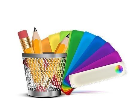 Graphic Design Agency Delhi,Graphic Design Agency India,Graphic Design Company Delhi,Graphic design india company,Corporate Identity and Brochure Design | Web Development | Scoop.it