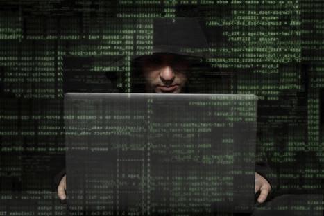 Companies' Worst Hacking Threat May Be Their Own Workers - Businessweek | Peer2Politics | Scoop.it