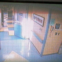Guardian Angel at the Hospital Caught On Camera! | up2-21 | Scoop.it