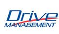 Etudes de cas en analyse stratégique | ACTUALITÉ MANAGEMENT | Scoop.it
