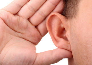 Have you mastered the art of listening? | Leading Lite | Scoop.it