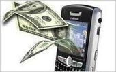 MediaPost Publications Mobile Payments Still Lack Clear Winner 03/20/2013 | Mobile & Magasins | Scoop.it