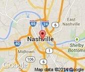  Nashville, TN   InBusiness.com   Nashville Moving and Storage Comapany   Scoop.it
