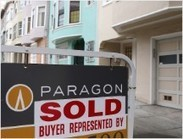 Housing: The bidding wars are back | Around Los Angeles | Scoop.it