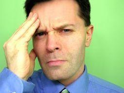 Come Ridurre lo Stress da Lavoro | Gestire i Tempi al Lavoro | Il mio portfolio | Scoop.it