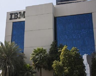 IBM, SAP Strike Deeper Cloud Partnership - InformationWeek | Le paiement de demain | Scoop.it