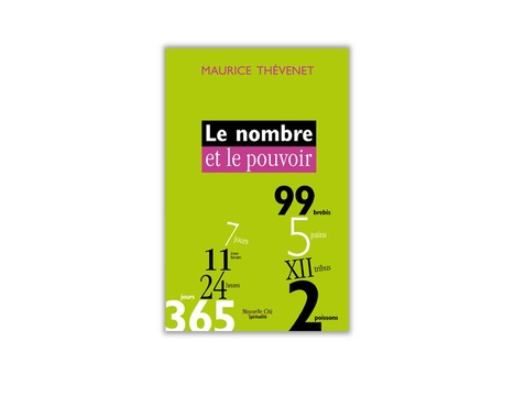 Le nombre et le pouvoir - Maurice Thévenet | ESSEC Latest Publications | Scoop.it