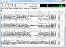 Télécharger Web Data Extractor : extraire liens et données d'un site web | Numérique intelligent | Scoop.it