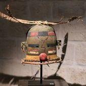 Les arts sacrés contre le marché ?   Circulation des biens culturels et protection du patrimoine culturel   Scoop.it