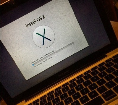 X Mavericks OS Tips and Tricks on the Use of  iBooks | Gadget plus | Scoop.it