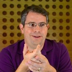 Référencement : les 5 erreurs les plus courantes selon Matt Cutts | Communication 2.0 et réseaux sociaux | Scoop.it