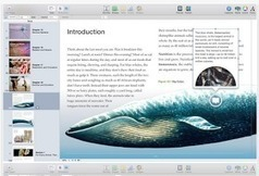 Educational Technology and Mobile Learning: 11 of The Best Mac Apps for Teachers | Technology and language learning | Scoop.it