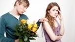 Récupérer son ex copine : pensez à la re-séduire ! | Récupérer son ex | Scoop.it