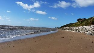 BBC Radio 4 Bookclub broadcast - John Banville - The Sea | The Irish Literary Times | Scoop.it