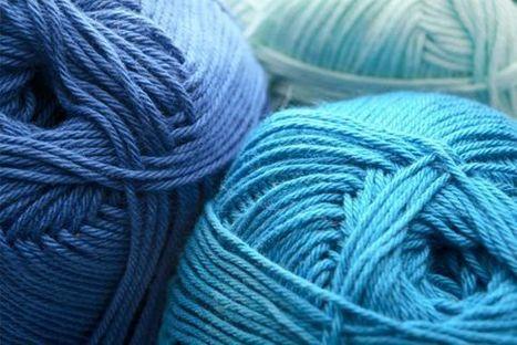 Votre marketing est-il trop «pure laine»? | Marketing Scoopit 1 | Scoop.it