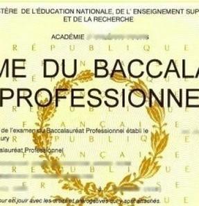 Ecole Virtuelle Gratuite | Formation, apprentissage lié au TIC | Scoop.it