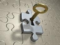Ways to Tighten Web Security | SSL Certificate-Whichssl.Com | Scoop.it