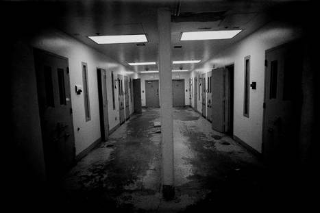 Seven Days in Solitary [5/22/2016] | SocialAction2015 | Scoop.it
