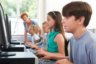 Medienkompetenz-Test für Schulklassen   Medienkompetenz im digitalen Zeitalter   Scoop.it